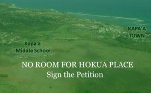Hokua Place, Kauai