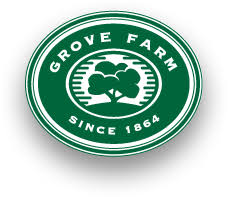Grove Farm Logo