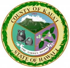 Kauai County Council