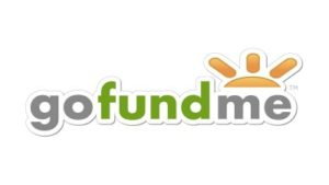 Go Fund Me - Community Coalition Kauai